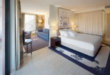 Hilton-Vilamoura-Doppelzimmer-Deluxe-Plus