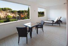 Hilton-Vilamoura-Doppelzimmer-Deluxe-Plus-Balkon