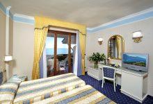 Hotel-Madrigale-Doppelzimmer-Komfort