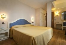 Hotel-Madrigale-Doppelzimmer-Classic