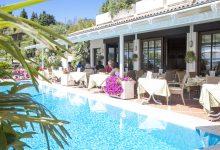 Hotel-Madrigale-Restaurant-Terrasse
