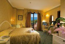 Hotel-Madrigale-Doppelzimmer-Superior