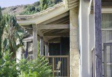 Columbia-Beach-Resort-Junior-Suite-Garden-View-Balkon
