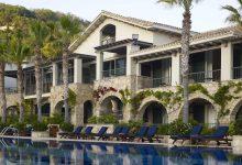 Columbia-Beach-Resort-Junior-Suite-Pool-View-Ansicht