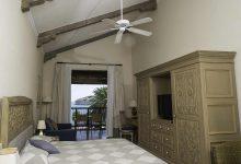 Columbia-Beach-Resort-Junior-Suite-Sea-View