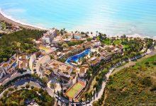 Columbia-Beach-Resort-Resortanlage