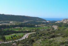 Secret-Valley-Golf