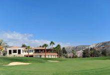Secret-Valley-Golf-Clubhouse-Außenansicht