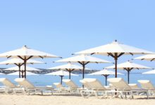 Pure-Salt-Garonda-Beach-Club