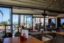 Pure-Salt-Garonda-Mikel-und-Pintxos-Restaurant-Terrasse