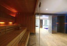Pure-Salt-Garonda-Ona-Spa-Sauna