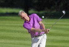 Richard Volding PGA Master PRO