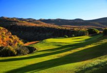 Salobre-Golf-New-Course-Loch 4