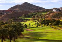 Salobre-Golf-Old-Course-Loch 16