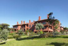 Sheraton-Cascais-Resort-Außenansicht-Wohneinheiten