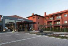Sheraton-Cascais-Resort-Eingang