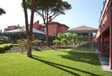 Sheraton-Cascais-Resort-Gartenblick