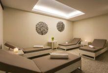 Sheraton-Cascais-Resort-Relaxbereich-Spa