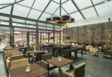 Sheraton-Cascais-Resort-Restaurant