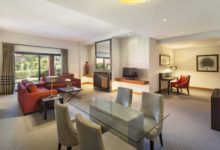 Sheraton-Cascais-Resort-Suite