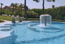 Spa & Hotel-Terme-Esplanade-Tergesteo-Außenbereich