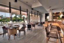 Spa & Hotel-Terme-Esplanade-Tergesteo-Bistro