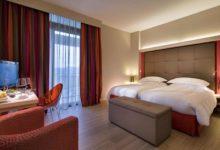 Spa & Hotel Terme Esplanade Tergesteo-DZ_Deluxe-Nordeite
