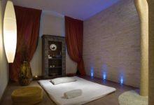 Spa & Hotel-Terme-Esplanade-Tergesteo-Shiatsu