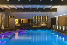 Spa & Hotel-Terme-Esplanade-Tergesteo-Spa-bei-Nacht