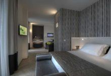 Spa & Hotel-Terme-Esplanade-Tergesteo-Vital-Suite