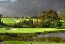 Fancourt-Montagu-Golf-3