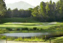 Fancourt-Montagu-Golf-5