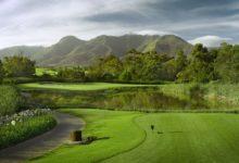 Fancourt-Montagu-Golf-6