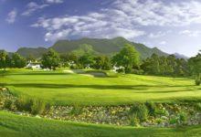 Fancourt-Outeniqua-Golf-5