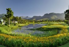 Fancourt-Outeniqua-Golf-6