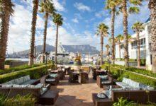 The-Table-Bay-Hotel-Oscar Terrasse