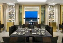 Anantara-Vilamoura-Algarve-Resort-Retaurant-EMO