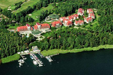 A-ROSA-Schamuetzelsee-Hotelansicht