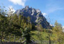 Aldiana-Hochkönig-Bergwelt