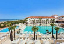 IBEROSTAR-Andalucia-Playa-Außenansicht