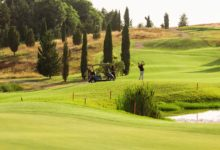 Golf-Club-Castelfalfi