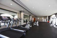 IBEROSTAR-Andalucia-Playa-Fitnessbereich