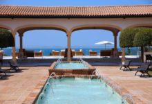 IBEROSTAR-Andalucia-Playa-Innenhof-View