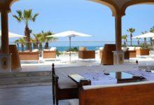IBEROSTAR-Andalucia-Playa-Loung-am-Pool