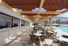 IBEROSTAR-Andalucia-Playa-Poolbar