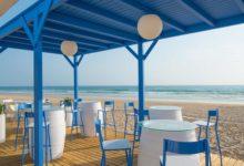 IBEROSTAR-Andalucia-Playa-Restaurant-SeaSoul-Beachclub