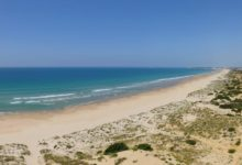 IBEROSTAR-Andalucia-Playa-de-Barossa