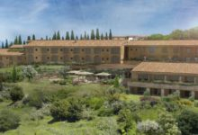 IL-Castelfalfi-Aussenansicht
