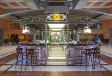 Lopesan-Costa-Meloneras-Bar-Central