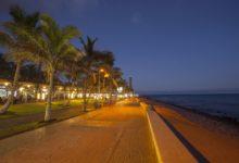Lopesan-Costa-Meloneras-Boulevard